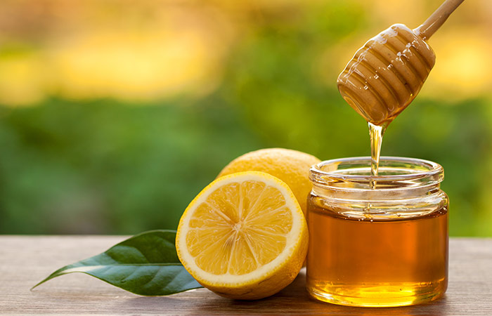 What-Makes-Honey-And-Lemon-An-Effective-Cough-Remedy.jpg